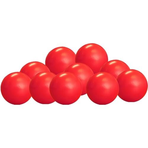 шарики-для-сухих-бассейнов-красные